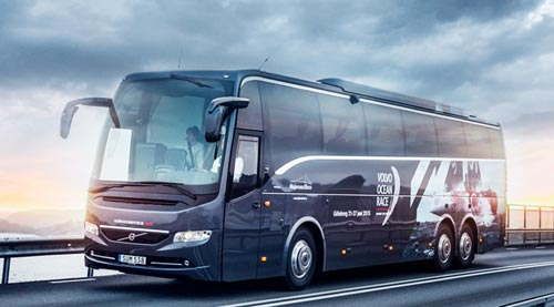 Home - Volvo Usedbus Center - Certified Used Buses